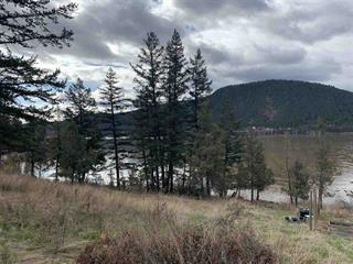 Lot for sale in Lakeside Rural, Williams Lake, Williams Lake, 2025 North Lakeside Drive, 262467716 | Realtylink.org