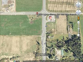 Lot for sale in Pacific Douglas, Surrey, South Surrey White Rock, 17568 8 Avenue, 262447801 | Realtylink.org