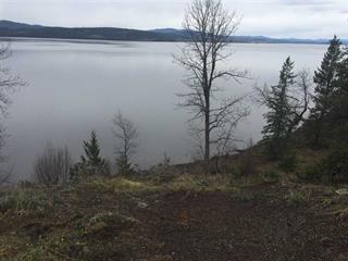Lot for sale in Fraser Lake, Vanderhoof And Area, Lot A Stella Road, 262469697 | Realtylink.org