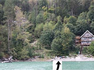 Lot for sale in Squamish Rural, Squamish, Squamish, Lot 16 5 Coves, 262470867 | Realtylink.org
