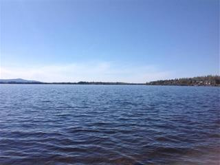 Lot for sale in Cluculz Lake, PG Rural West, 42 54115 Guest Road, 262471378 | Realtylink.org