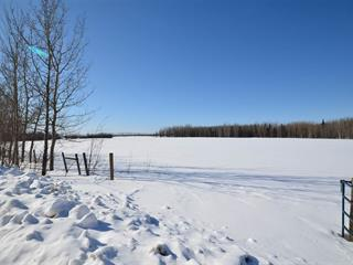 Lot for sale in Fort St. John - Rural W 100th, Fort St. John, Fort St. John, W 260 Road, 262467213 | Realtylink.org