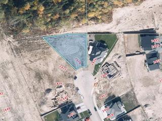 Lot for sale in Charella/Starlane, Prince George, PG City South, 2428 Grafton Place, 262466926 | Realtylink.org