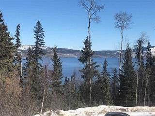Lot for sale in South Francois, Burns Lake, Indian Bay Road, 262466712   Realtylink.org