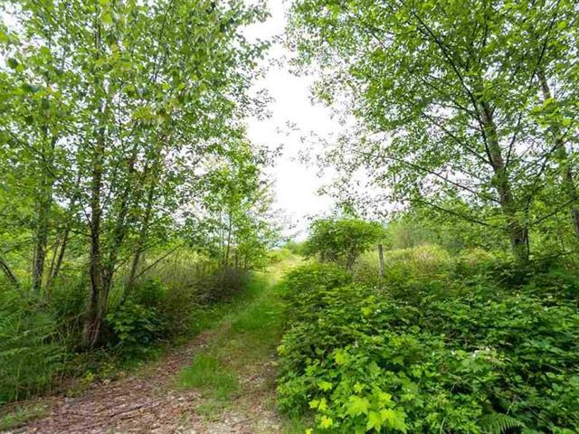 Lot for sale in Durieu, Mission, Mission, 35811 Hartley Road, 262462995 | Realtylink.org