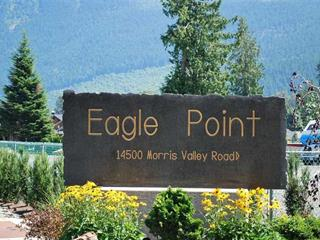 Lot for sale in Lake Errock, Mission, Mission, 88 14500 Morris Valley Road, 262462885 | Realtylink.org
