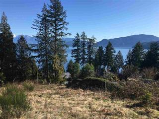 Lot for sale in Gibsons & Area, Gibsons, Sunshine Coast, Lot 3 North Road, 262462128 | Realtylink.org