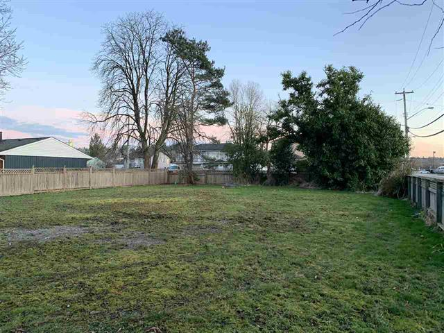 Lot for sale in Bridgeview, Surrey, North Surrey, 11312 124 Street, 262464129 | Realtylink.org
