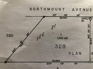 Lot for sale in Mission BC, Mission, Mission, 33280 Northmount Terrace, 262463490 | Realtylink.org
