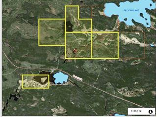 Lot for sale in Bella Coola/Hagensborg, Bella Coola, Williams Lake, Beef Trail Fs Road, 262465652 | Realtylink.org