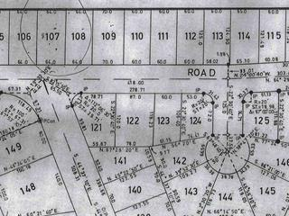 Lot for sale in Fraser Lake, Vanderhoof And Area, 321 Tunasa Crescent, 262464203 | Realtylink.org