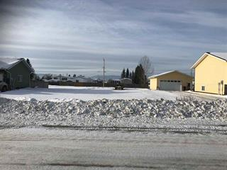 Lot for sale in Taylor, Fort St. John, 10208 97 Street, 262455928 | Realtylink.org
