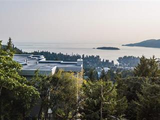 Lot for sale in Cypress Park Estates, West Vancouver, West Vancouver, 4783 Westwood Place, 262459684 | Realtylink.org