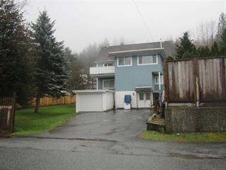 Lot for sale in Port Moody Centre, Port Moody, Port Moody, 2510 St. George Street, 262459554 | Realtylink.org