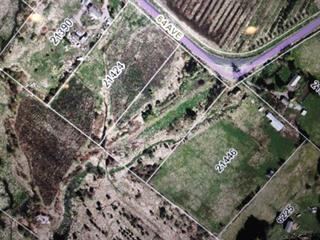 Lot for sale in Salmon River, Langley, Langley, Lt.F 64 Avenue, 262452225 | Realtylink.org