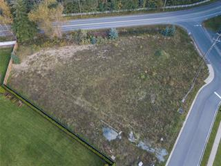 Lot for sale in Salmon River, Langley, Langley, 23773 55b Avenue, 262451260   Realtylink.org