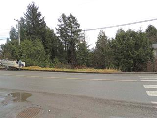 Lot for sale in Prince Rupert - City, Prince Rupert, Prince Rupert, Lts 9 - 12 E 6th Avenue, 262445924 | Realtylink.org