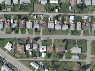 Lot for sale in Quesnel - Town, Quesnel, Quesnel, Lot 35 Roddie Avenue, 262454471 | Realtylink.org
