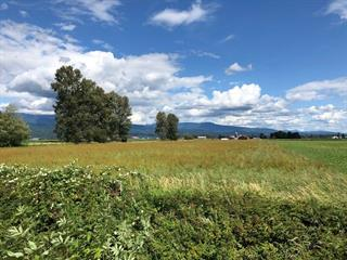 Lot for sale in North Meadows PI, Pitt Meadows, Pitt Meadows, Lot 23 Hale Road, 262454307 | Realtylink.org