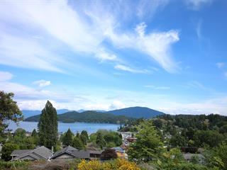 Lot for sale in Gibsons & Area, Gibsons, Sunshine Coast, Lot 5 Stewart Road, 262453781 | Realtylink.org
