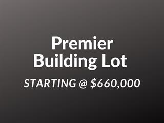 Lot for sale in Abbotsford West, Abbotsford, Abbotsford, 31092 N Deertrail Drive, 262460894 | Realtylink.org