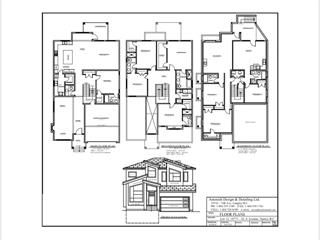 Lot for sale in Cloverdale BC, Surrey, Cloverdale, 18771 62a Avenue, 262461715 | Realtylink.org