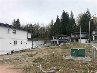 Lot for sale in Mission BC, Mission, Mission, 33963 Tooley Place, 262472613 | Realtylink.org