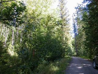 Lot for sale in Horsefly, Williams Lake, Lot 1 Horsefly Bay Road, 262472690 | Realtylink.org