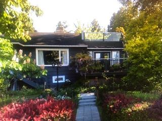 Lot for sale in White Rock, South Surrey White Rock, Lt.2 Magdalen Avenue, 262473344 | Realtylink.org