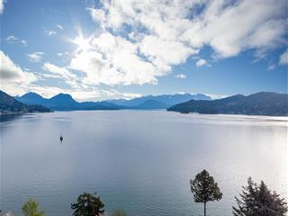 Lot for sale in Gibsons & Area, Gibsons, Sunshine Coast, Lot 28 Skyline Drive, 262472656 | Realtylink.org