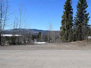 Lot for sale in Burns Lake - Rural West, Burns Lake, Burns Lake, Lot B Murphy Road, 262472525 | Realtylink.org