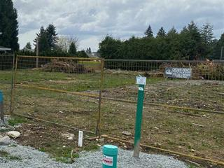 Lot for sale in Central Coquitlam, Coquitlam, Coquitlam, 516 Poirier Street, 262474032 | Realtylink.org