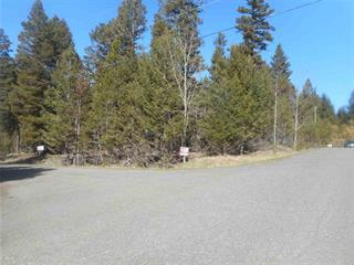 Lot for sale in 108 Ranch, 108 Mile Ranch, 100 Mile House, Gloinnzun Drive, 262474467 | Realtylink.org