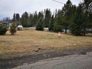 Lot for sale in Hart Highway, Prince George, PG City North, 2401 Mytting Road, 262474402 | Realtylink.org