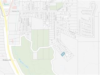 Lot for sale in Aberdeen PG, Prince George, PG City North, 1625 Aintree Drive, 262473884 | Realtylink.org