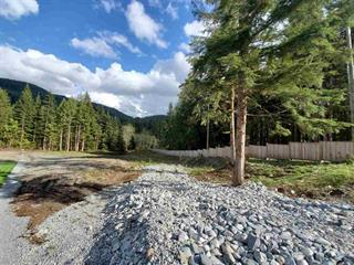 Lot for sale in Steelhead, Mission, Mission, 12767 Cardinal Street, 262474253 | Realtylink.org