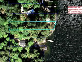 Lot for sale in North Meadows PI, Pitt Meadows, Pitt Meadows, 7038c W Grant Channel, 262473560 | Realtylink.org