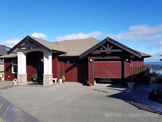 House for sale in Ladysmith, Whistler, 702 Stirling Drive, 465700 | Realtylink.org