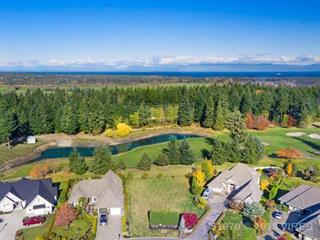 Lot for sale in Courtenay, Crown Isle, 3312 Majestic Drive, 451970 | Realtylink.org
