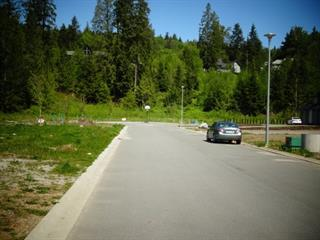 Lot for sale in Mission BC, Mission, Mission, 8288 Conley Terrace, 262475261 | Realtylink.org