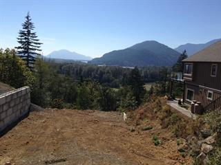 Lot for sale in Mt Woodside, Agassiz, Harrison Mills / Mt Woodside, 1465 Highlands Boulevard, 262471987 | Realtylink.org