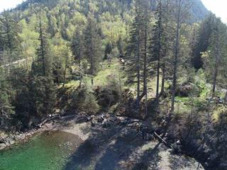 Lot for sale in Gambier Island, Sunshine Coast, Lot 23 Brigade Bay, 262471806 | Realtylink.org