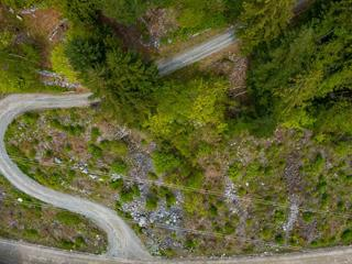 Lot for sale in Mount Currie, Pemberton, Pemberton, Lot 172 6500 In-Shuck-Ch Forest Road, 262476489 | Realtylink.org