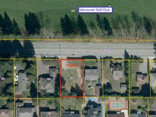 Lot for sale in Coquitlam West, Coquitlam, Coquitlam, 708 Austin Avenue, 262476602 | Realtylink.org