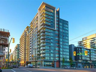 Apartment for sale in False Creek, Vancouver, Vancouver West, 901 1788 Columbia Street, 262476632   Realtylink.org