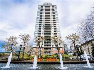 Apartment for sale in Sullivan Heights, Burnaby, Burnaby North, 1102 9868 Cameron Street, 262476398   Realtylink.org