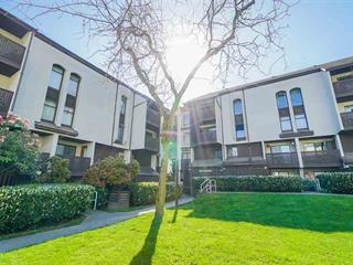 Apartment for sale in Fraserview NW, New Westminster, New Westminster, 305 340 Ginger Drive, 262476372 | Realtylink.org
