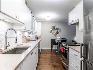 Apartment for sale in Mount Pleasant VE, Vancouver, Vancouver East, 306 350 E 5th Avenue, 262476348 | Realtylink.org