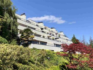 Apartment for sale in Panorama Village, West Vancouver, West Vancouver, 12 2246 Folkestone Way, 262476359 | Realtylink.org
