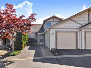 Townhouse for sale in Walnut Grove, Langley, Langley, 153 9012 Walnut Grove Drive, 262476497 | Realtylink.org
